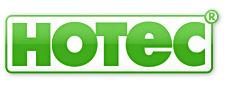 HOTEC | Qualität günstig direkt vom Hersteller
